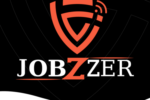 jobzzer-platform